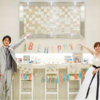 mifu_weddingさんのシャルマンシーナ東京カバー写真 6枚目