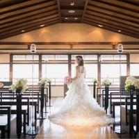 wedding_tityさんの鮒鶴京都鴨川リゾート(FUNATSURU KYOTO KAMOGAWA RESORT)カバー写真 1枚目