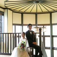 _waka_wedding_さんのザ・カワブンナゴヤ(THE KAWABUN NAGOYA)カバー写真 5枚目
