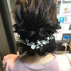 Hair&Make Up💄の写真 27枚目