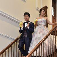 taka_wedding1104さんのアニヴェルセル 大宮カバー写真 8枚目