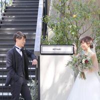 yoko_wd_さんのTRUNK HOTELカバー写真 6枚目