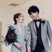 mona_wedding0907さんのザ クラシカ ベイリゾート(THE CLASSICA BAY RESORT)カバー写真 2枚目