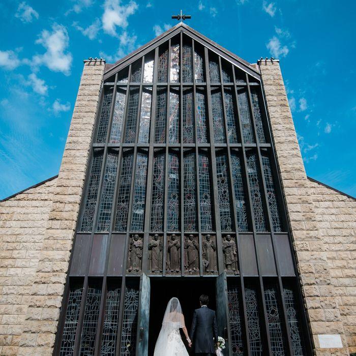 puさんのセント・アンドリュース・カテドラル(大聖堂)写真1枚目