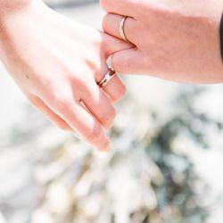 指輪💍の写真 2枚目