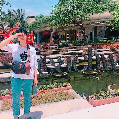 Honeymoon Baliの写真 13枚目