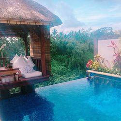 Honeymoon Baliの写真 7枚目