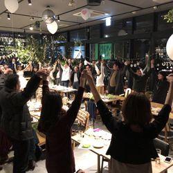 結婚披露party in 長崎の写真 8枚目
