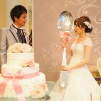 mipoo_weddingさんの京都 アートグレイス ウエディングヒルズカバー写真 6枚目