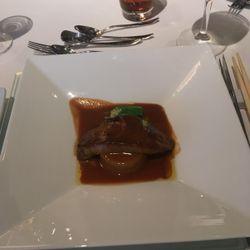 食事の写真 3枚目