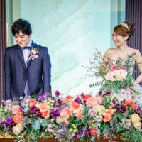 mha_weddingさんのホテル椿山荘東京カバー写真 6枚目
