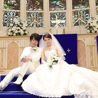 noco_wedding1023さんのアニヴェルセル みなとみらい横浜カバー写真 14枚目