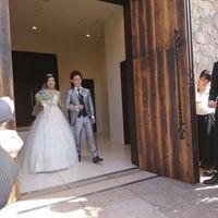 m_wedding_tさんのベルヴィ盛岡カバー写真 3枚目