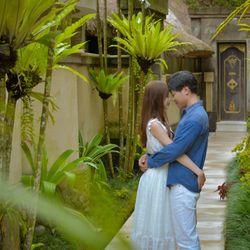 Honeymoon Baliの写真 2枚目
