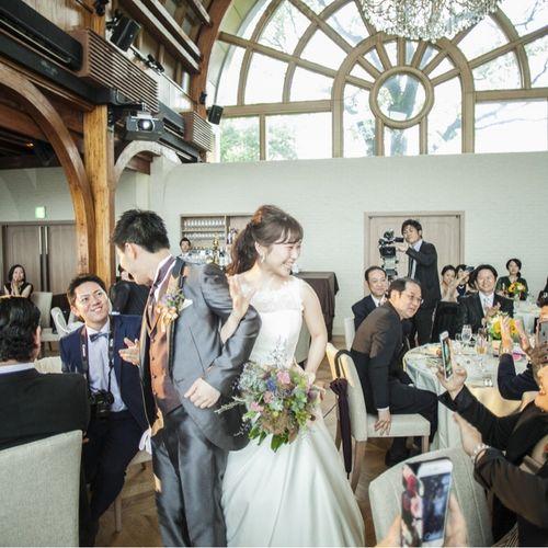 yn70128さんのSHIROYAMA HOTEL kagoshima写真3枚目