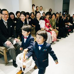 5_wedding_ceremonyの写真 8枚目