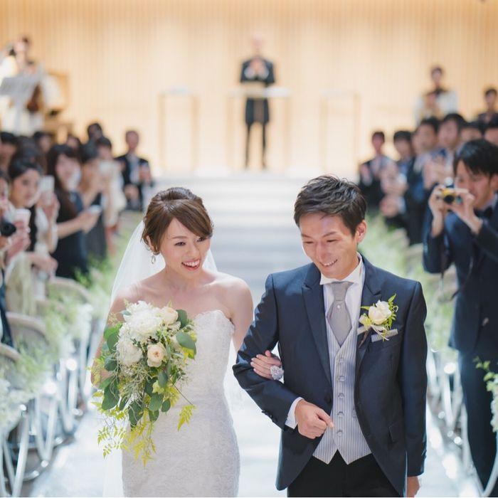 w_w__weddingさんのノートルダム横浜みなとみらいカバー写真