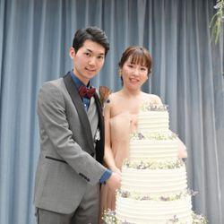 ケーキの写真 9枚目