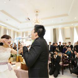wedding party Ⅰの写真 21枚目