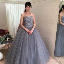 ドレスの写真 18枚目