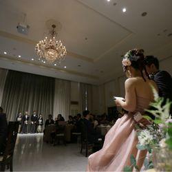 wedding party Ⅱの写真 22枚目