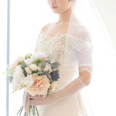Momoさんのプロフィール写真