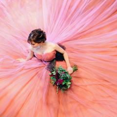 chii_weddingさんのアイコン画像
