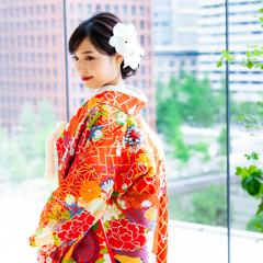 nana_palace_weddingさんのアイコン画像