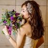 mha_weddingのアイコン画像