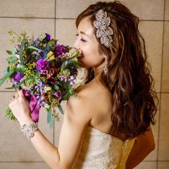mha_weddingさんのプロフィール写真