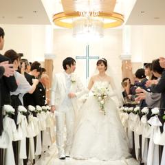 Erinaさんのプロフィール写真