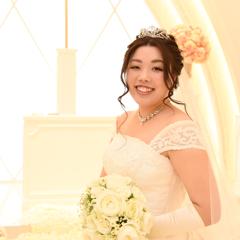 Harunaさんのプロフィール写真