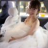 _____saya wedding_____のアイコン