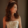 Emily wedding のアイコン
