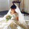 chocchan_weddingのアイコン