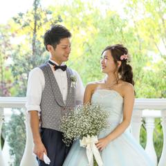 Ryui(卒花嫁)さんのプロフィール写真