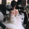 min.wedding1124のアイコン