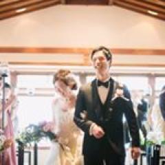 wedding_tityさんのアイコン画像