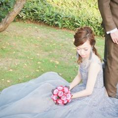 y_10_r_weddingさんのプロフィール写真