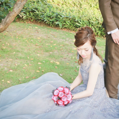 y_10_r_weddingさんのアイコン画像