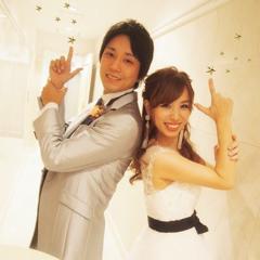 mifu_weddingさんのアイコン画像