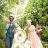 nachi_wedding22のアイコン