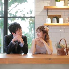 suzu.weddingさんのプロフィール写真