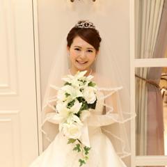 noco_wedding1023さんのプロフィール写真
