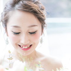 oy.weddingさんのプロフィール写真