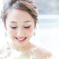 oy.weddingさんのアイコン画像