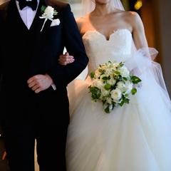 miii_wedding_さんのプロフィール写真
