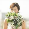 aya___weddingのアイコン