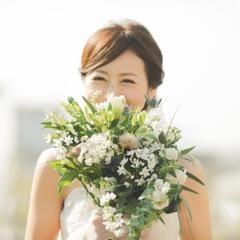 aya___weddingさんのプロフィール写真