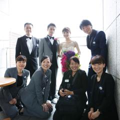 maaki.wgさんのプロフィール写真